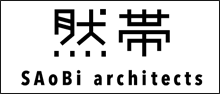 SAoBi Architects